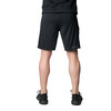 Houdini M's Blackout Shorts True Black